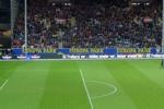 Liedtext: SC Freiburg vor ....