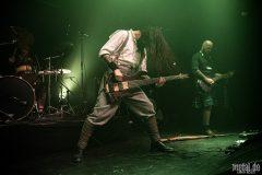 1914 - Night Fest Metal X 2019