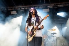 thumbs Alcest 6088 - Bericht: Baden In Blut 2019