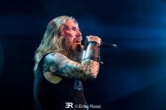 Amon Amarth - Hard Rock Session
