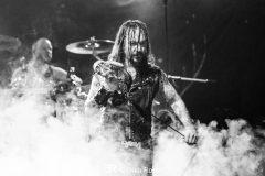 Amorphis - Ragnarök