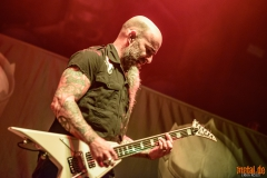 Anthrax-8110