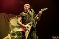 Anthrax-8661