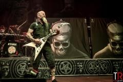 02_anthrax (1 von 28)