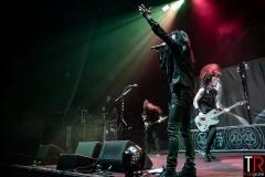 02_anthrax (10 von 28)