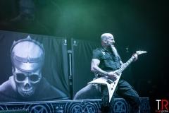 02_anthrax (12 von 28)