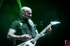 02_anthrax (13 von 28)