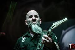 02_anthrax (15 von 28)