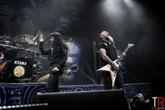 02_anthrax (18 von 28)