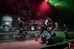 02_anthrax (2 von 28)