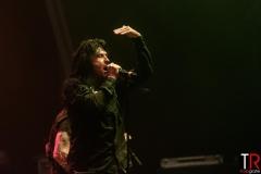 02_anthrax (6 von 28)
