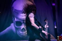 02_anthrax (9 von 28)