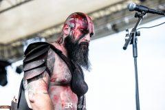 Atavicus - Fosch Fest