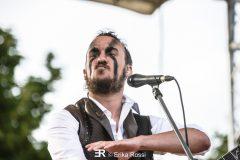 Atlas Pain - Fosch Fest