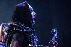 Behemoth - Ragnarök