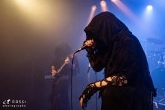 Deathcode Society - Sequane Fest