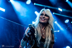 Doro, Hard Rock Session