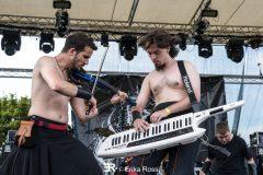 Drakum - Fosch Fest