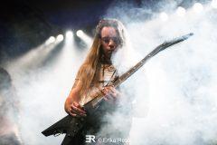 Equilibrium - Ragnarök