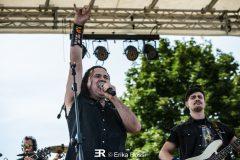 Evendim - Fosch Fest