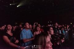 Fanta 4 - Sick Arena