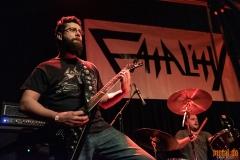 Fatality-0926