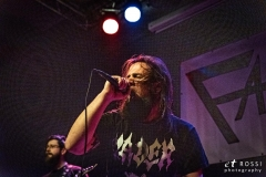 Fatality - Metal Café