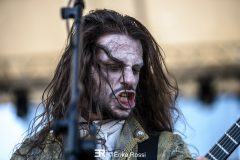 Fleshgod Apocalypse - Fosch Fest