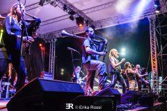 Folkstone - Fosch Fest