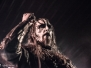 GAAHL'S WYRD from Erika
