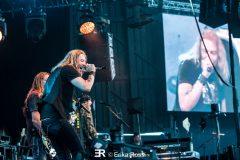 Gotthard - Hard Rock Session