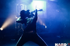 Hyrgal - Ladlo Fest