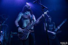 Imperium Dekadenz - Night Fest Metal X 2019