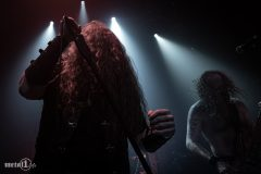 Imperium Dekadenz  - Night Fest Metal X