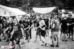 impressionen_samstag-28-von-41