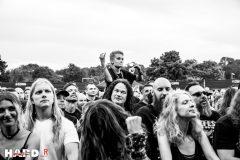 impressionen_samstag-41-von-41