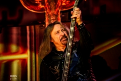 Judas Priest - Sick Arena