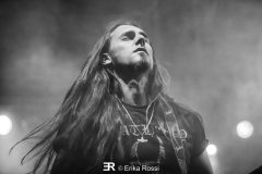 Lux Divina - Ragnarök