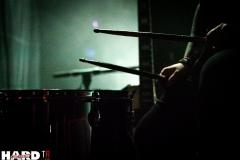 Machinalis Tarantulae - Noumatrouff
