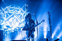 Machine Head - Sick Arena