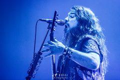 Machine Head - Sick Arena