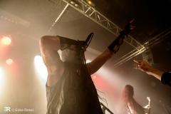 Marduk,  Atelier des Môles