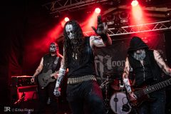 thumbs Moonreich 1527 - Bericht: Forest Fest VIII