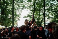 Moonreich - Forest Fest 2019