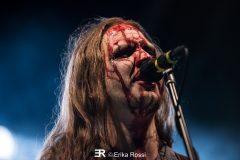 Moonsorrow - Ragnarök