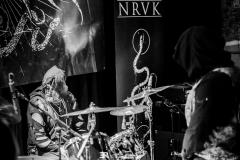Narvik - Metal Café