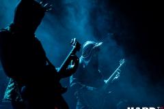 Pénitence Onirique - Ladlo Fest