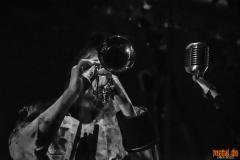 Pensées Nocturnes - Ladlo Fest