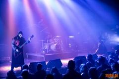 Profanatica - Tyrant Fest