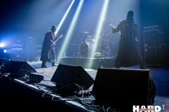 Profanatica, Tyrant Fest